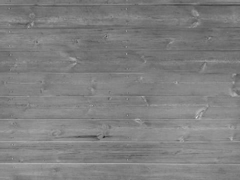 ps彩平图地板素材