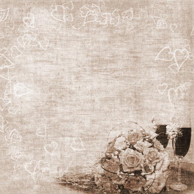 花纹背景图片-素彩图片大全