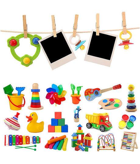 儿童玩具图片,儿童玩具,其他,儿童玩具,平面设计