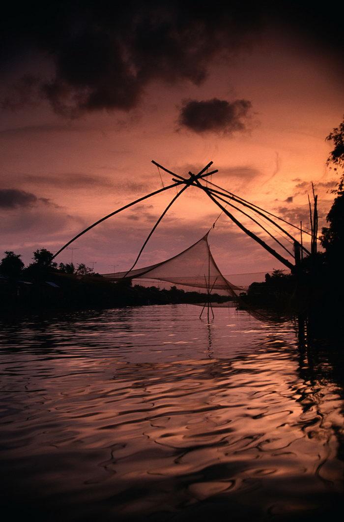 河流湖泊图片,河流湖泊,世界旅游风景,名胜景观,摄影,世界著名建筑