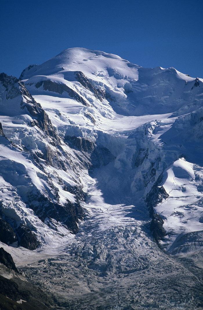 雪山风光,雪山风光,流水,自然风景,摄影,山水景观,5392x3543像素