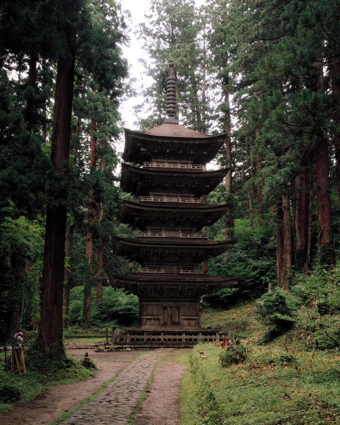 日本风景图片,日本风景,日本旅游风景,名胜景观,摄影,国外建筑,建筑