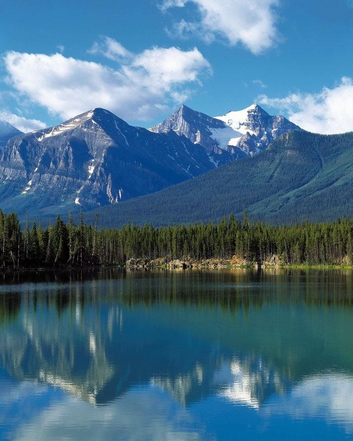 加拿大山水图片,加拿大山水,加拿大,加拿大旅游,加拿大风景,加拿大