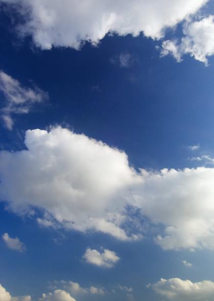 背景 壁纸 风景 天空 桌面 419_590 竖版 竖屏 手机