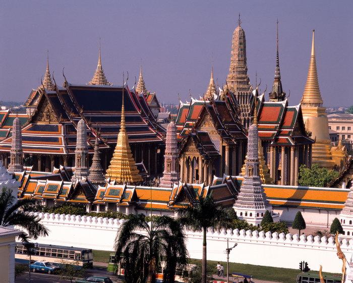 东南亚美丽建筑图片,东南亚美丽建筑,东南亚风景,国外风景,3072x2461