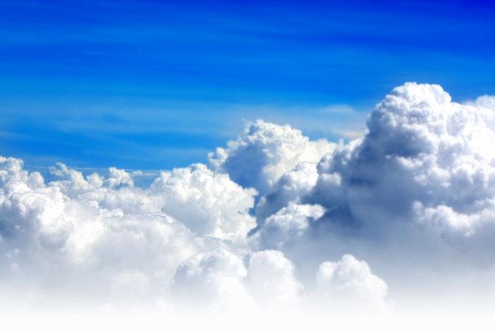 晰蓝天白云天空美景图片,晰蓝天白云,天空美景,摄影,风景,4272x2848