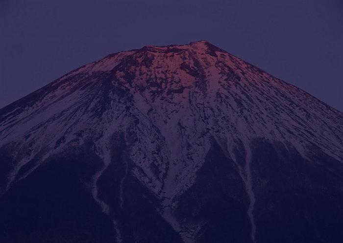 富士山图片,日本富士山,雪山风景,山水,摄影,风景,2950x2094像素