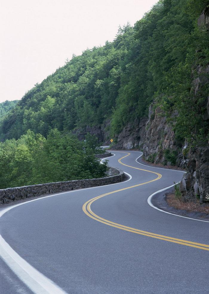 云南/上一篇下一篇搜索: 盘山公路图片盘山公路道路公路交通2094x...