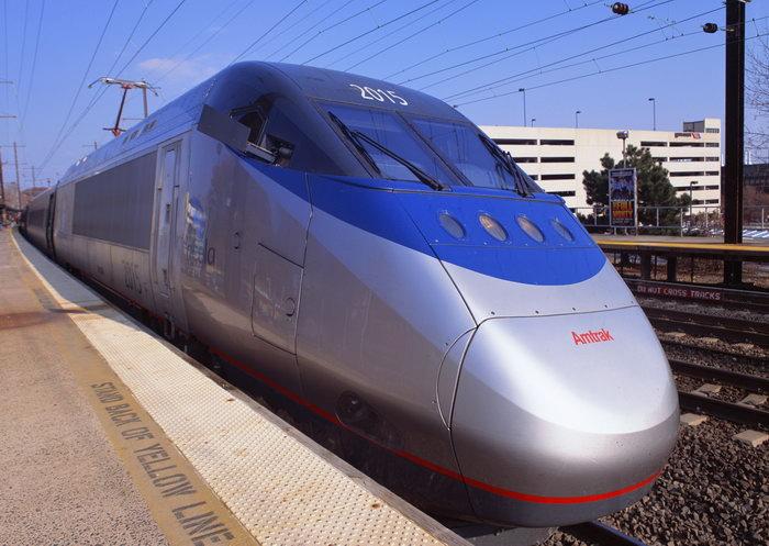 """俄地铁站将""""中国造"""" 俄媒:中国地铁建设效率无人能及"""