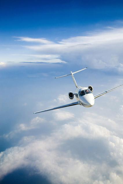 飞行中的飞机图片,飞机,飞行,天空,航班,客机,交通工具,创意