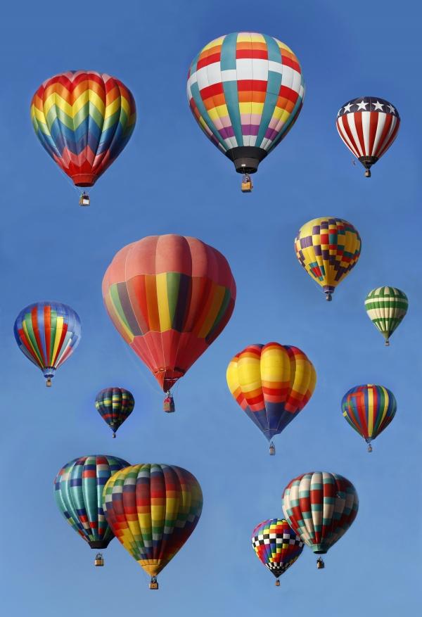 热气球图片,太空科学图片,试验365bet体育开户网址_365体育投注怎么玩_365bet体育开户,热气球,太空,试验