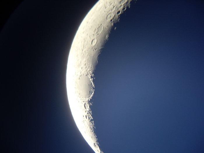 月球图片,月球,太空风景,宇宙星空,摄影,现代科技,3264x2448像素