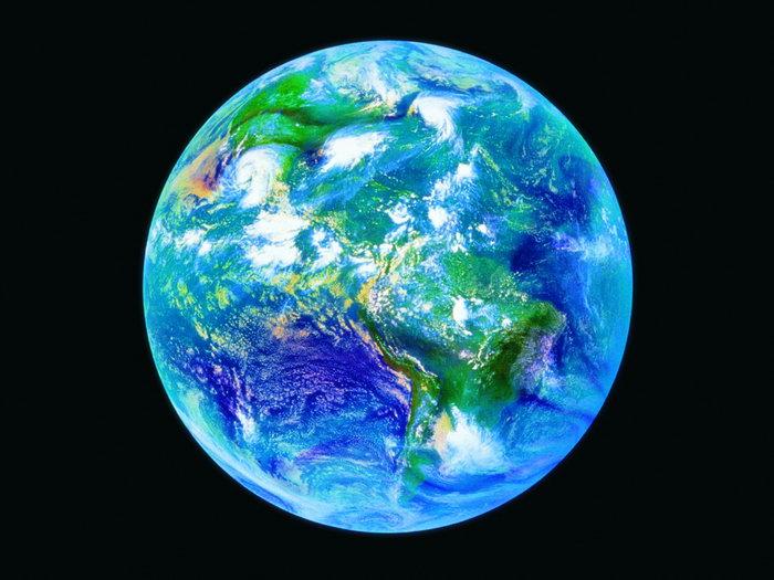 星球图片,星球,太空风景,宇宙星空,摄影,现代科技设计,3600x2700像素