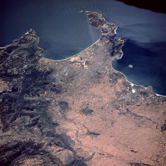 地球航拍图片,地球航拍,太空风景,宇宙星空,天文,现代科技,2094x2950