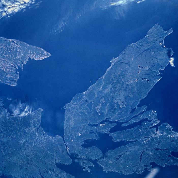卫星航拍图片,卫星航拍,太空风景,宇宙星空,天文,现代科技,2094x2950