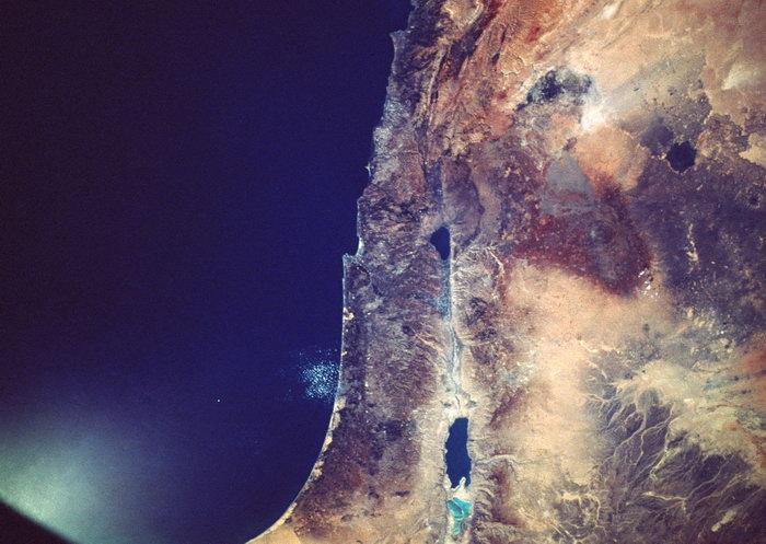 搜索: 航拍山脉图片航拍山脉太空风景宇宙星空&