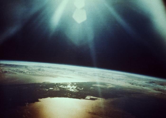 宇宙星球图片,宇宙星球,太空风景,宇宙星空,天文,现代科技,2094x2950