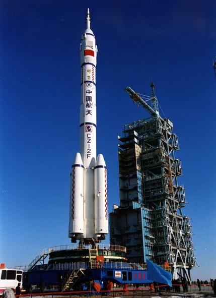 火箭图片,火箭,中国航天