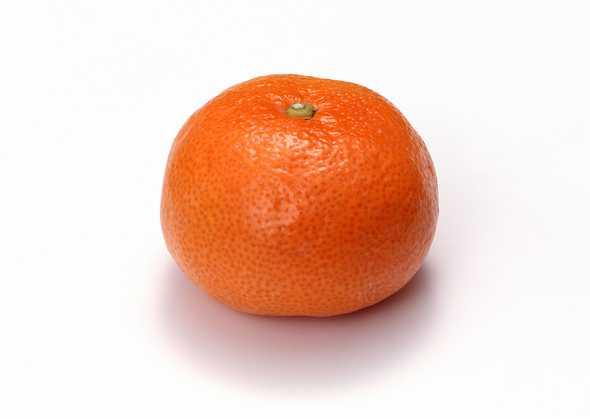 健康水果10-素彩图片大全