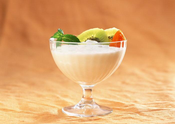 雪糕冷饮酒水饮料图片