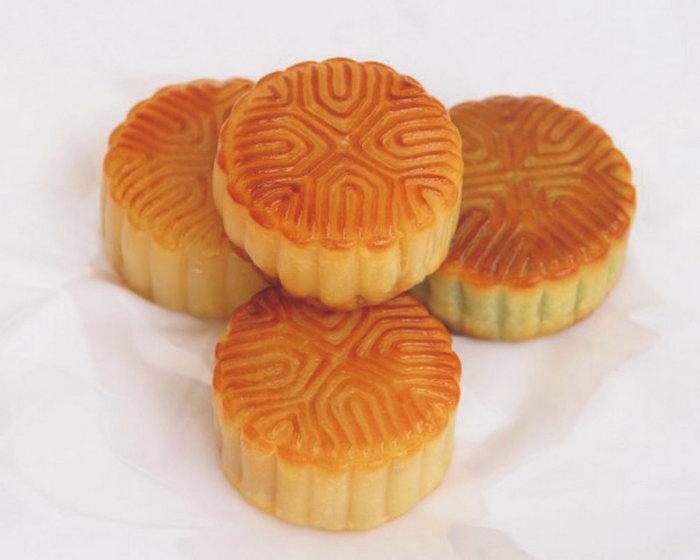 月饼美食图片,月饼,早点,糕点,摄影,小吃,食品,2067x1653像素