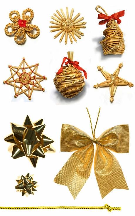手工编织工艺品图片,手工,编织品,工艺品,蝴蝶结,五角星,花朵,蝴蝶结