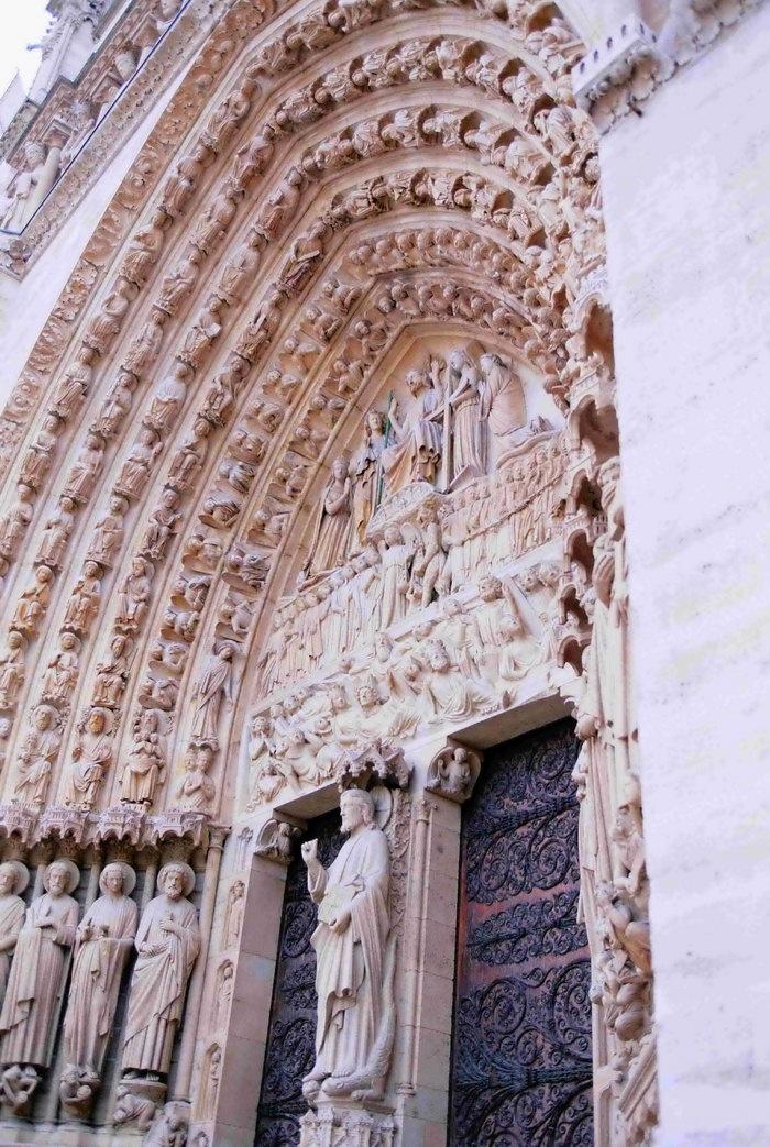 法国著名建筑图片,法国著名建筑,石雕,法国旅游,法国风景,法国名胜