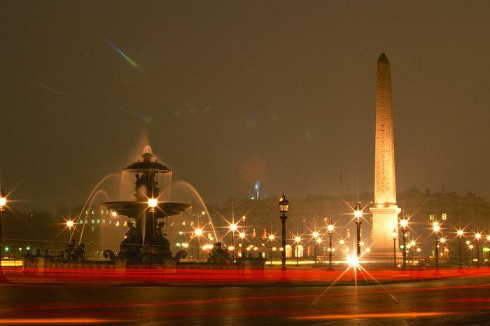巴黎城市夜景图片,巴黎城市夜景,巴黎旅游,巴黎风景,巴黎名胜,城市