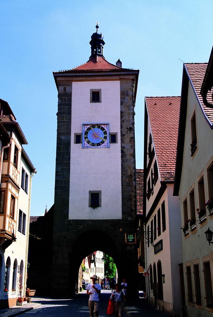 德国建筑风格,德国旅游,德国建筑,德国风景,德国名胜,城市建筑,建筑