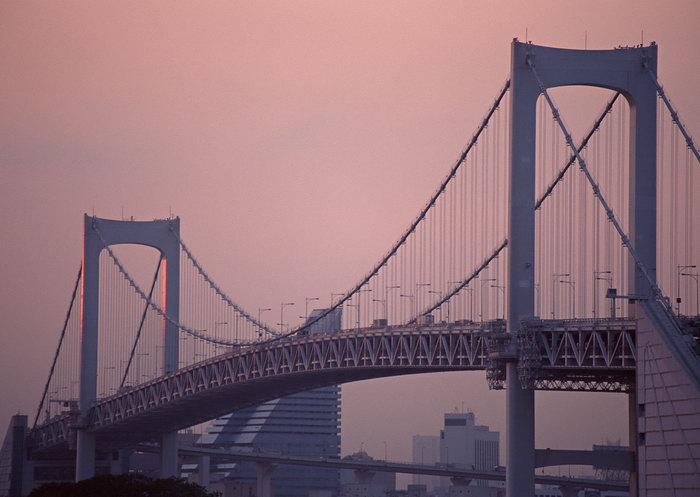 大桥建筑图片,大桥建筑,世界旅游风景,国内外建筑,摄影,世界著名建筑