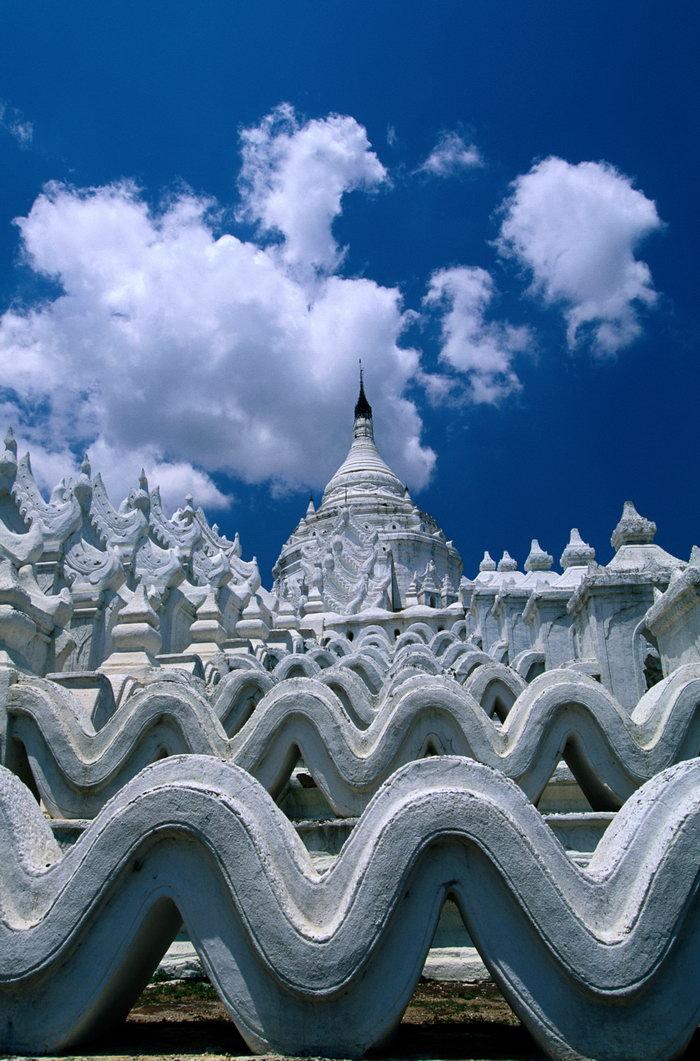 世界著名庙宇建筑图片,世界著名庙宇建筑,世界旅游风景,名胜景观,摄影