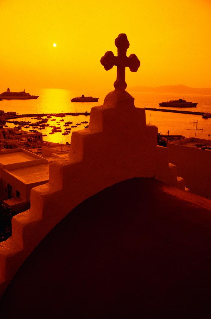 世界风情建筑图片,世界风情建筑,世界旅游风景,名胜景观,摄影,世界