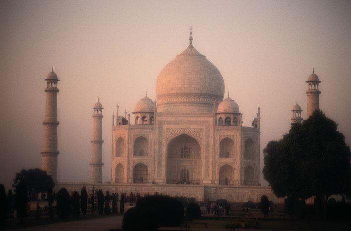 印度著名建筑图片,印著名建筑,世界旅游风景,名胜景观,摄影,世界著名