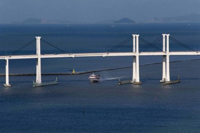 世界桥梁建筑图片,世界桥梁建筑,世界旅游风景,名胜景观,摄影,世界
