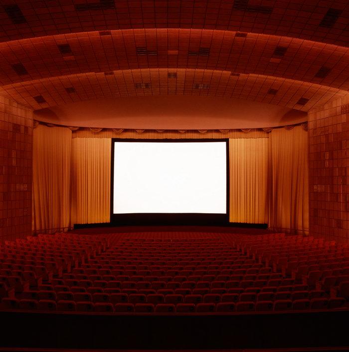 电影院建筑设计图片,电影院,大堂大厅设计,建筑,摄影,4166x4197像素
