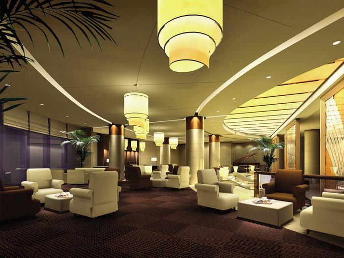 咖啡厅设计装饰建筑设计图片,咖啡厅设计装饰,酒店宾馆设计,1181x886