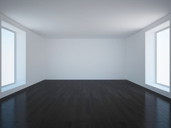 三維空房間圖片,三維,空房間,木地板,窗戶,墻面,效果圖,室內,裝飾