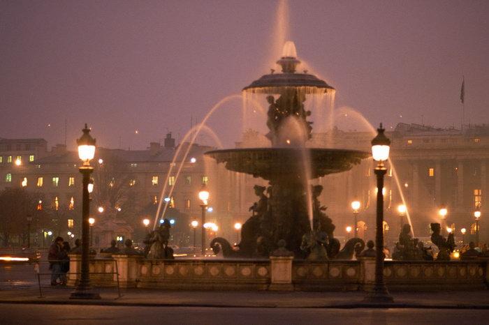 巴黎夜景图片,巴黎夜景,巴黎旅游,巴黎风景,巴黎名胜,城市建筑,建筑