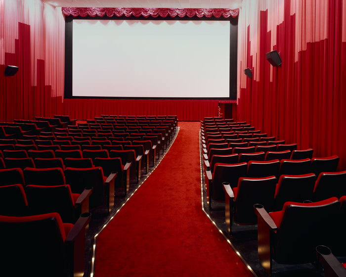 电影院图片,电影院,家居装修,摄影,室内设计,3750x3000像素