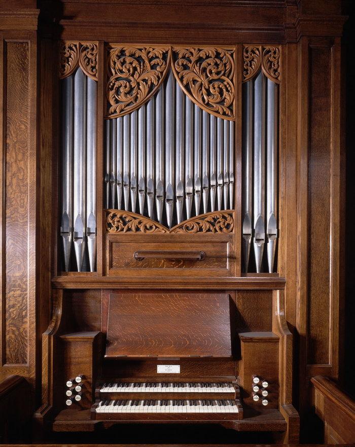 实木钢琴图片,实木钢琴,家居装修,摄影,室内设计,3436x3433像素