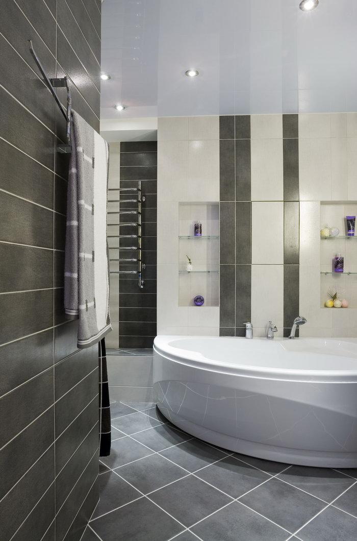 浴室浴盘图片,浴室,浴盘,家居装修,摄影,室内设计,2529x3830像素