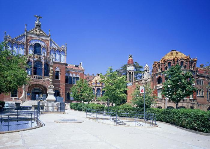 欧洲古典建筑图片,欧洲古典建筑,欧洲旅游风景,名胜景观摄景,国外建筑
