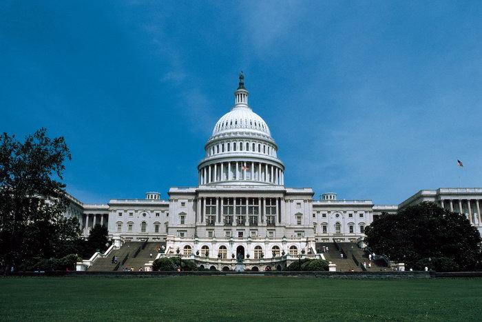 美国白宫图片,美国白宫,美国旅游风景,名胜景观摄景,国外建筑,建筑