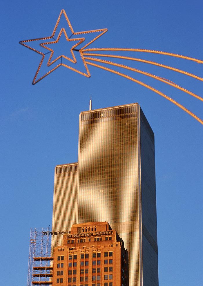 美国建筑图片,美国建筑,美国旅游风景,名胜景观摄景,国外建筑,建筑