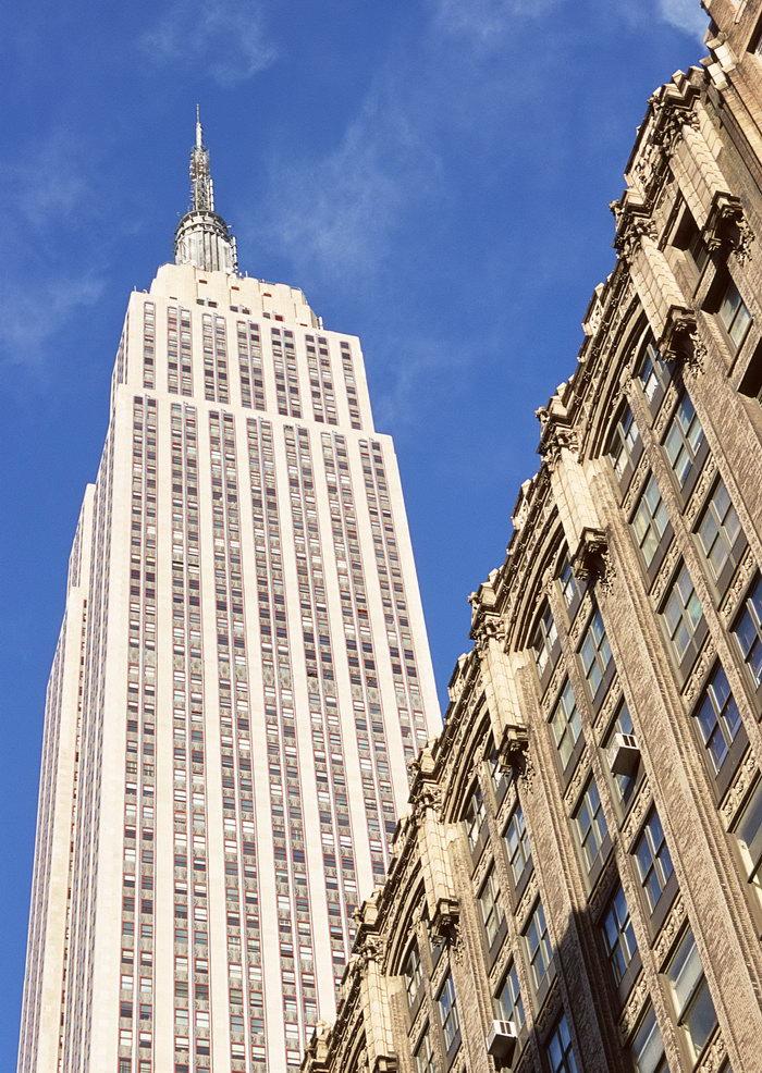 美国大厦建筑图片,美国大厦建筑,美国旅游风景,名胜景观摄景,国外建筑