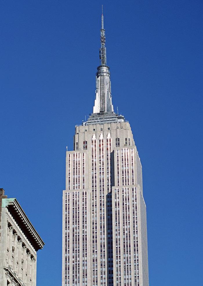 美国高楼建筑图片,美国高楼建筑,美国旅游风景,名胜景观摄景,国外建筑