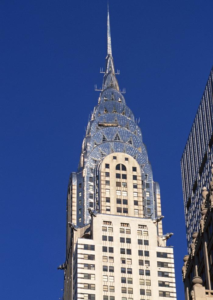 美国著名建筑图片,美国著名建筑,美国旅游风景,名胜景观摄景,国外建筑