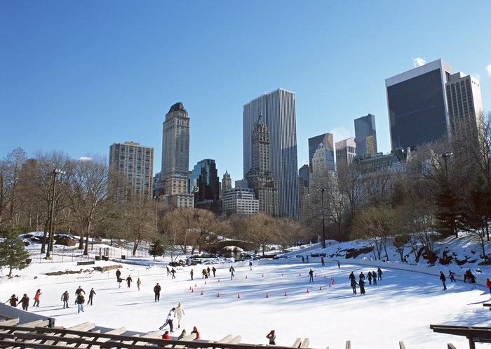 美国现代建筑图片,美国现代建筑,美国旅游风景,名胜景观摄景,国外建筑