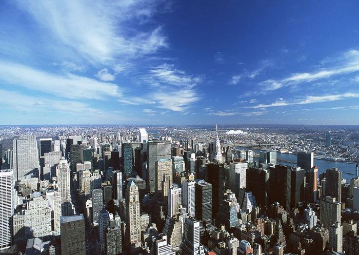 美国城市鸟瞰图片,美国城市鸟瞰,美国旅游风景,名胜景观摄景,国外建筑