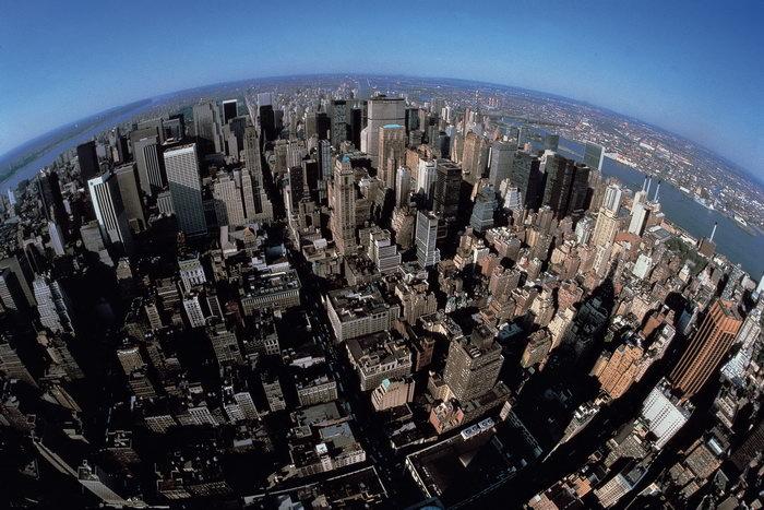 美国城市高空鸟瞰图片,美国城市高空鸟瞰,美国旅游风景,名胜景观摄景